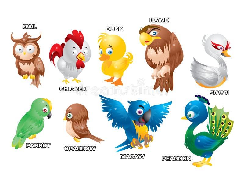 Animal image stock