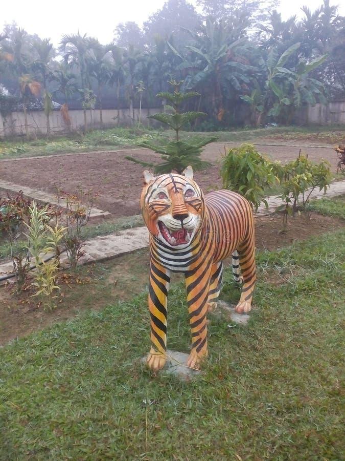Animal foto de archivo