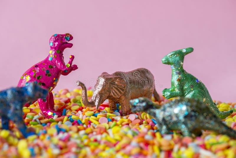 Animal, Background, Birthday stock image