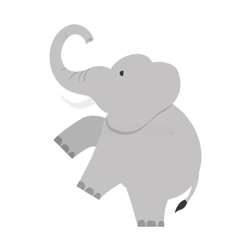 animal eric toon бесплатная иллюстрация