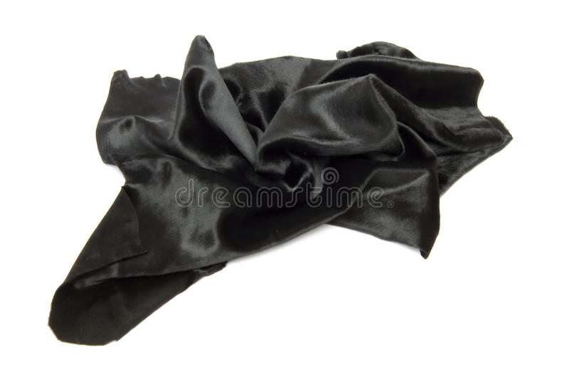 Download Animal fur stock photo. Image of wear, leather, derm - 25126192
