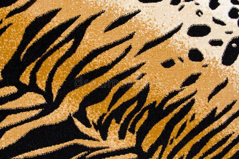 Download Animal Print Background stock photo. Image of design - 23734972