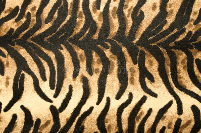 Animal print Background Texture. See my other works in portfolio royalty free stock photos