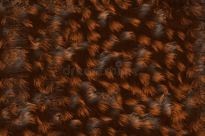 Animal skin background royalty free stock photography