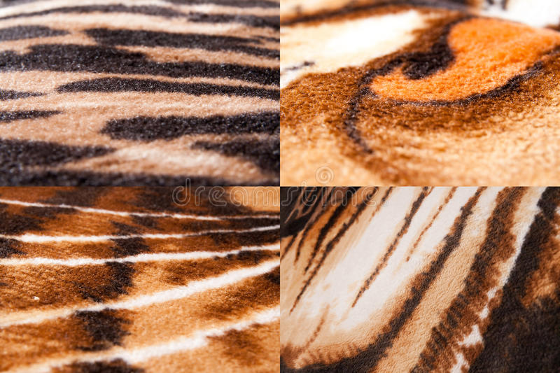 Download Animal Skin Texture Stock Photography - Image: 15906242