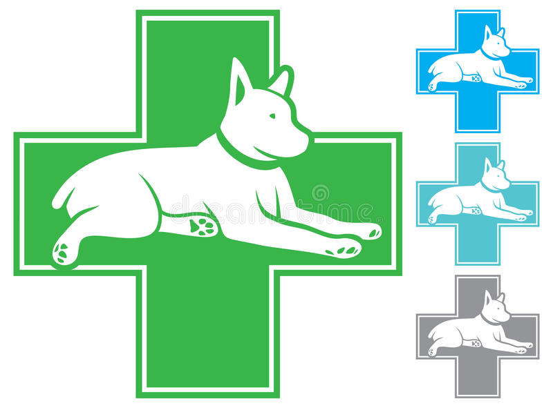 Download Animals stock vector. Image of health, safety, protect - 32929260
