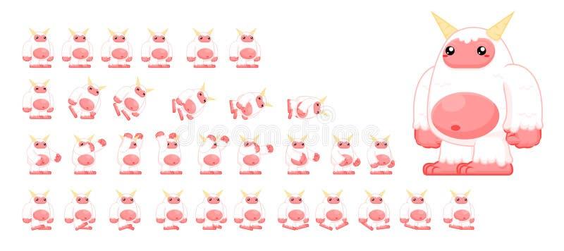 Sprites Stock Illustrations – 1,028 Sprites Stock Illustrations
