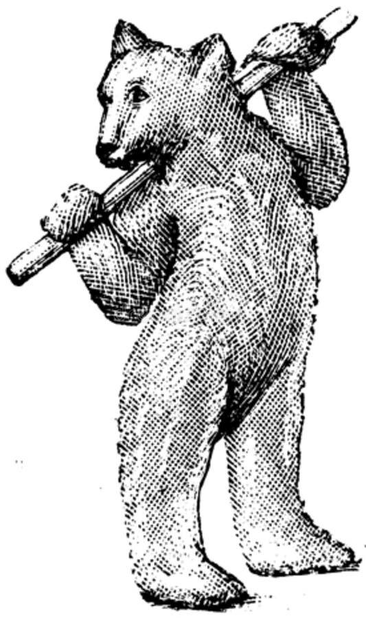 Animaux-030-td Free Public Domain Cc0 Image