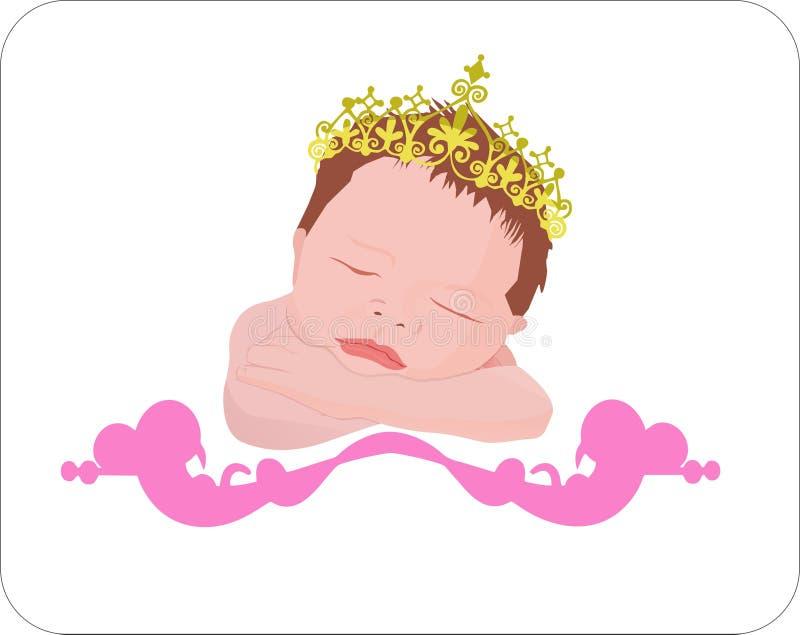 anioł nowonarodzone dziecko światła obrazy royalty free