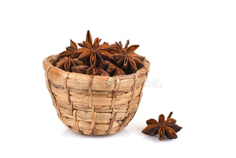 Download Anis De Estrela Chinês, Anis De Estrela, Anis De Estrela, Badiane, Badian, Badian Khatai, Bunga Lawang, Thakolam Imagem de Stock - Imagem de saudável, herb: 80100253