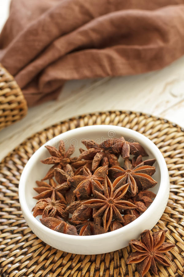 Download Anise stock image. Image of detail, fragrant, anis, anise - 29547245