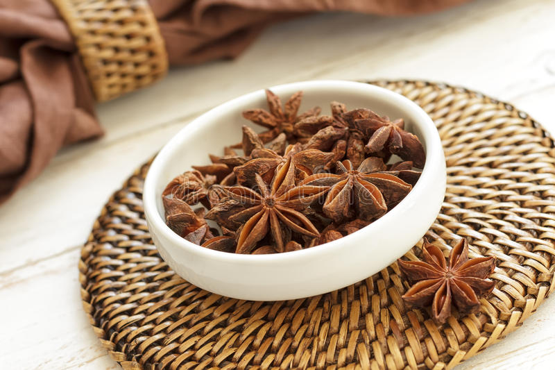 Download Anise Stock Photos - Image: 29547293