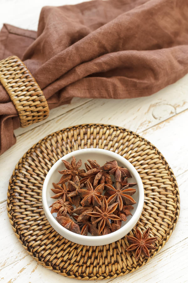 Download Anise stock image. Image of exotic, flavor, cooking, baking - 29549969