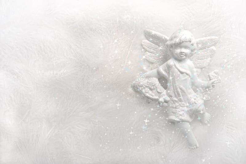 Anjo imagens de stock