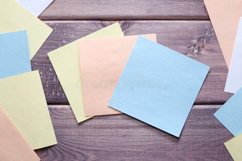 Anmärkning minneslista, anteckning fotografering för bildbyråer