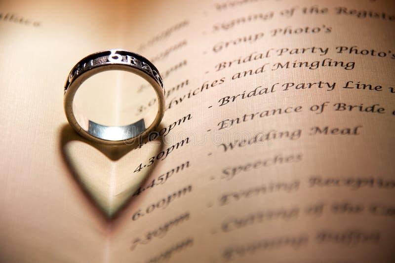 anneau de mariage celtique image stock image du ga lique 31415969. Black Bedroom Furniture Sets. Home Design Ideas