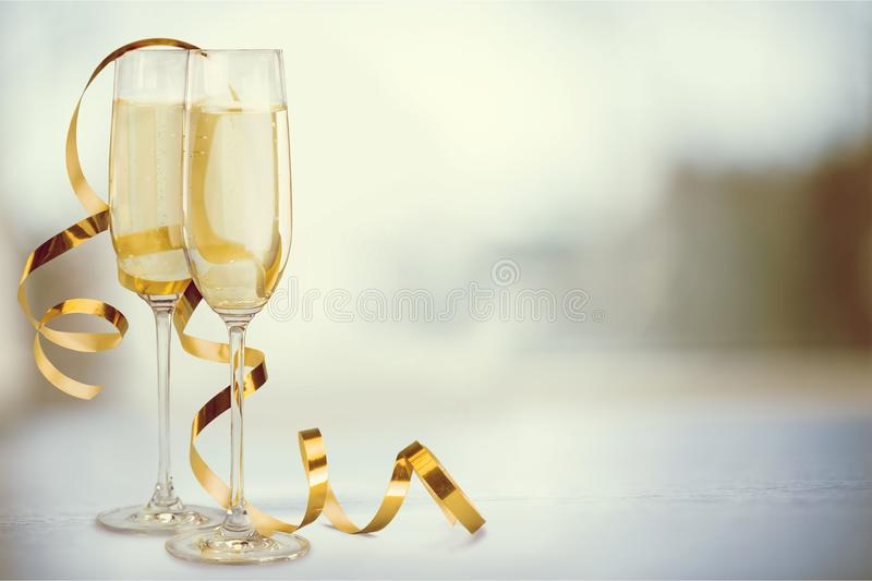 Anniversary stock photography