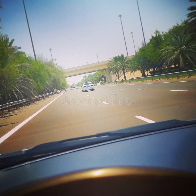 ANNONS_ALAN royaltyfri fotografi
