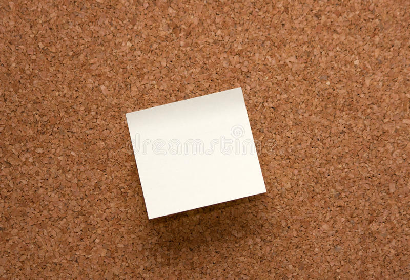 Download Announcement on cork stock photo. Image of remind, pattern - 24496954