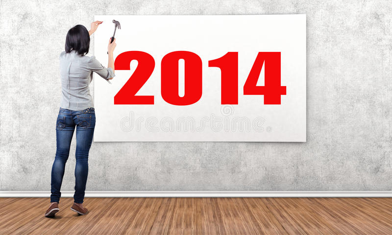 Download Announcement stock photo. Image of message, notification - 30613060