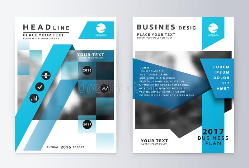 Business plan op 1 a4 format paper