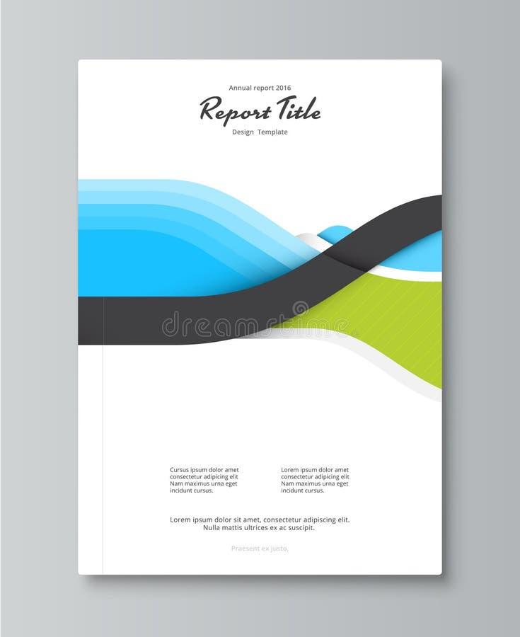 Sample Annual Report. Human Resource Quarterly Progress Report Hr ...