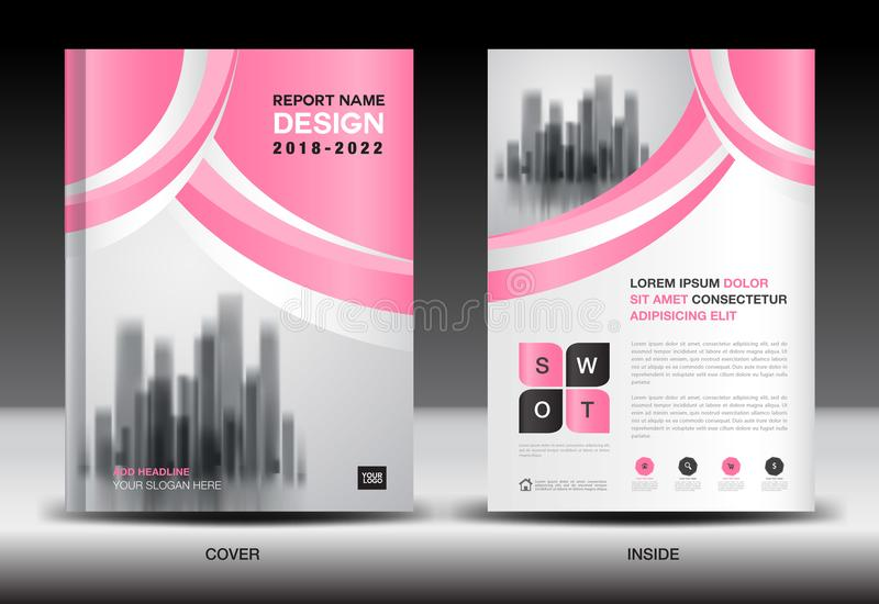 Advertising Flyer Template Painter Painting Contractor Flyer Ad