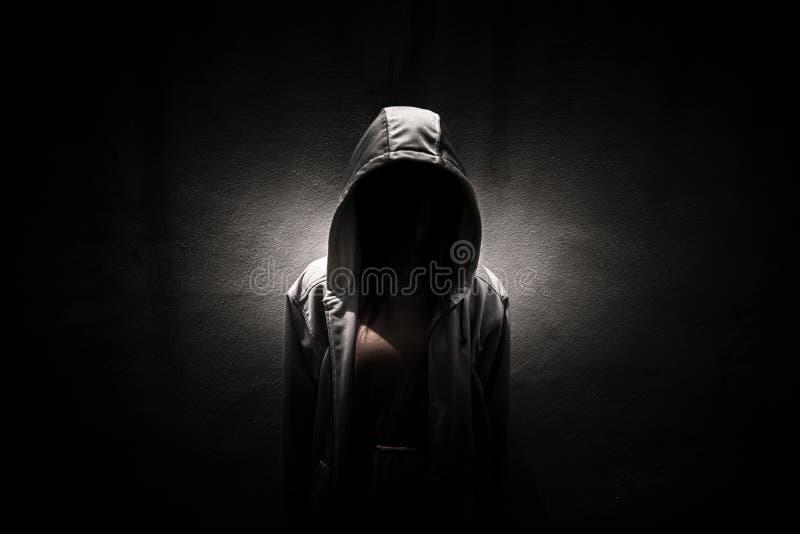 anonyme photos libres de droits