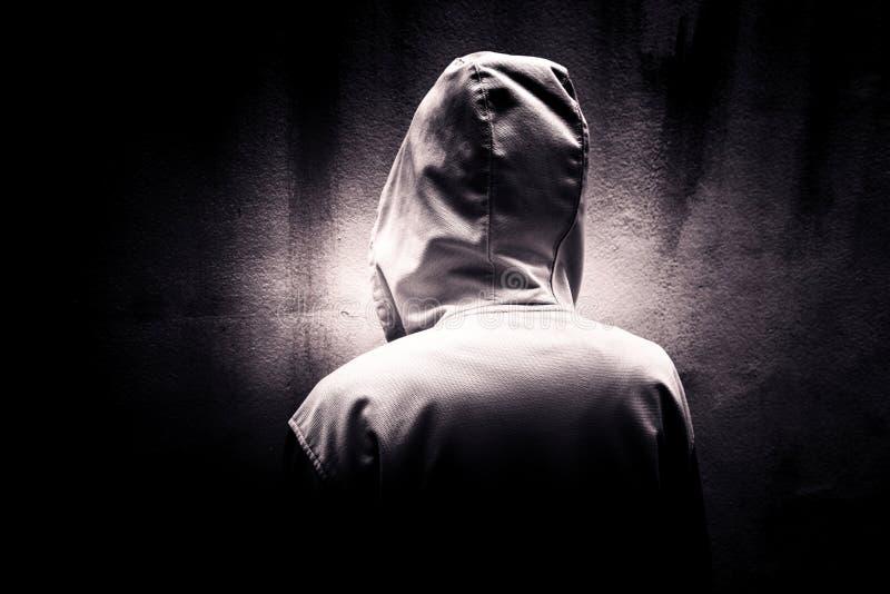 anonyme images libres de droits