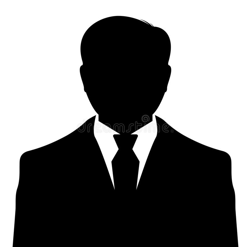 Anonym profilbild Insta Stalker