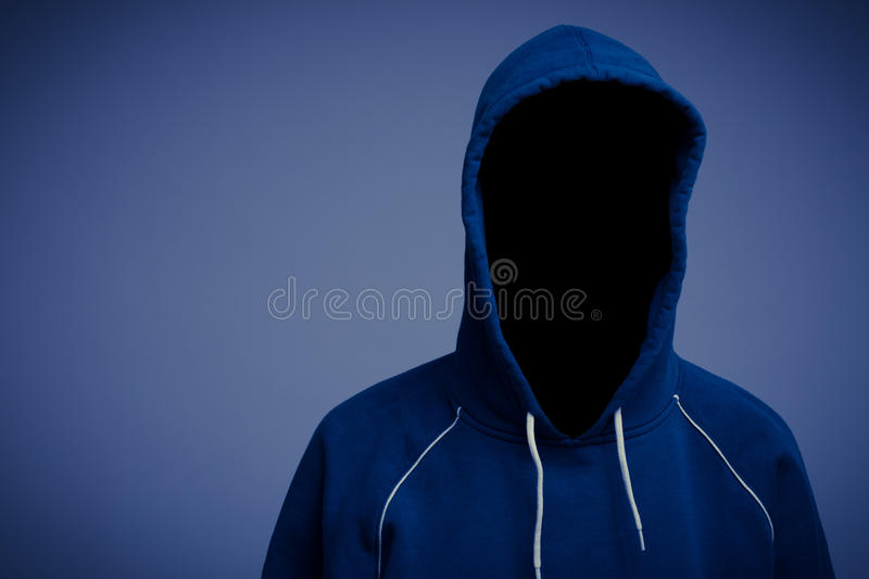 Download Anonymous stock photo. Image of blank, character, person - 17568174