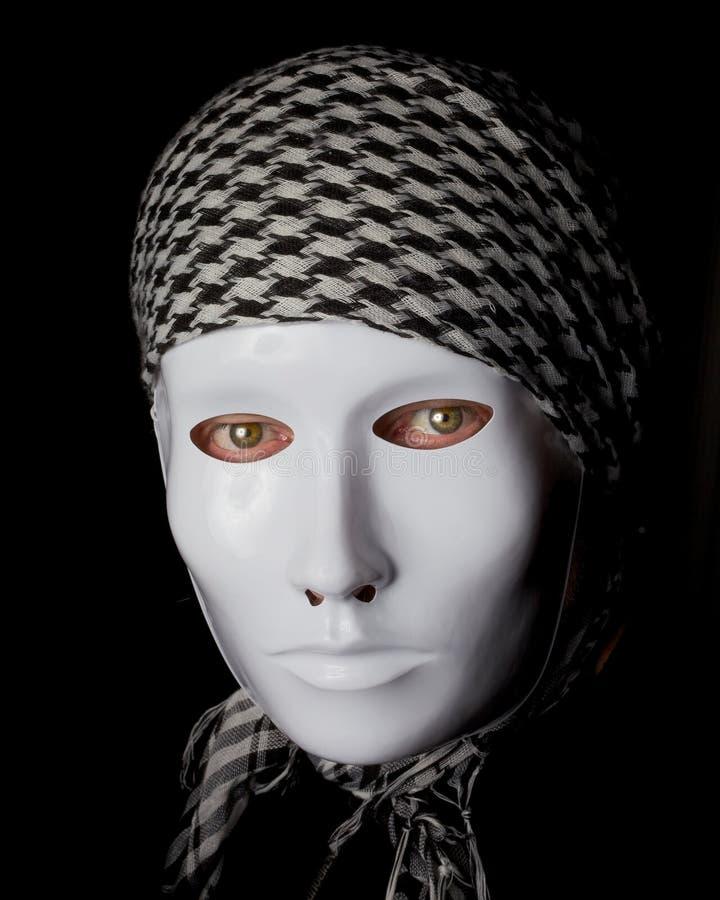 Anonymous royalty free stock photos