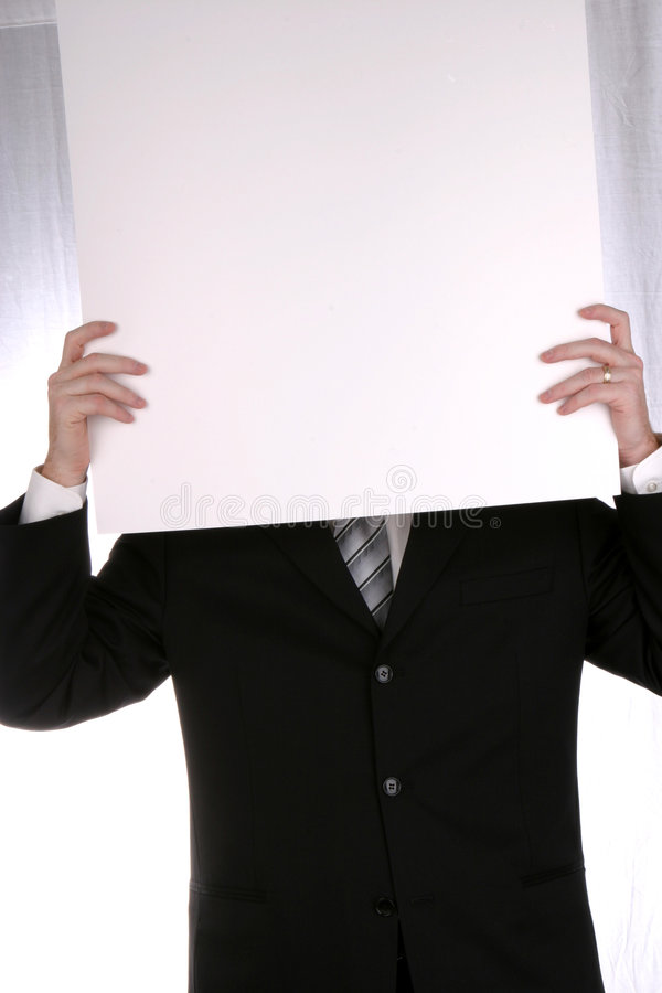 Download Anonymous Chart stock image. Image of idea, space, concept - 71123
