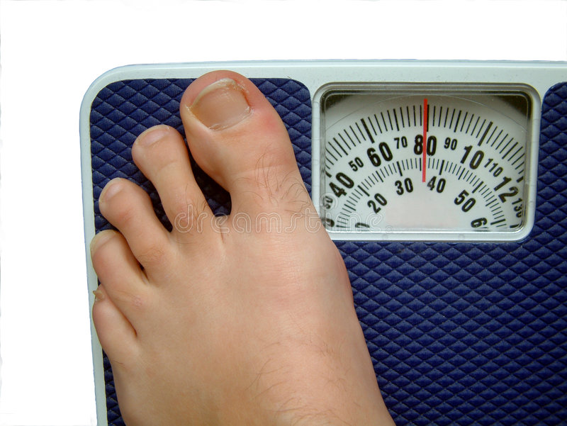 Download Anorexia stock photo. Image of weight, dieting, scale, diet - 152402