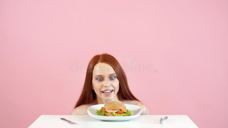 Anorexisch