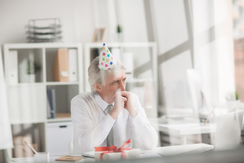 Another birthday stock images