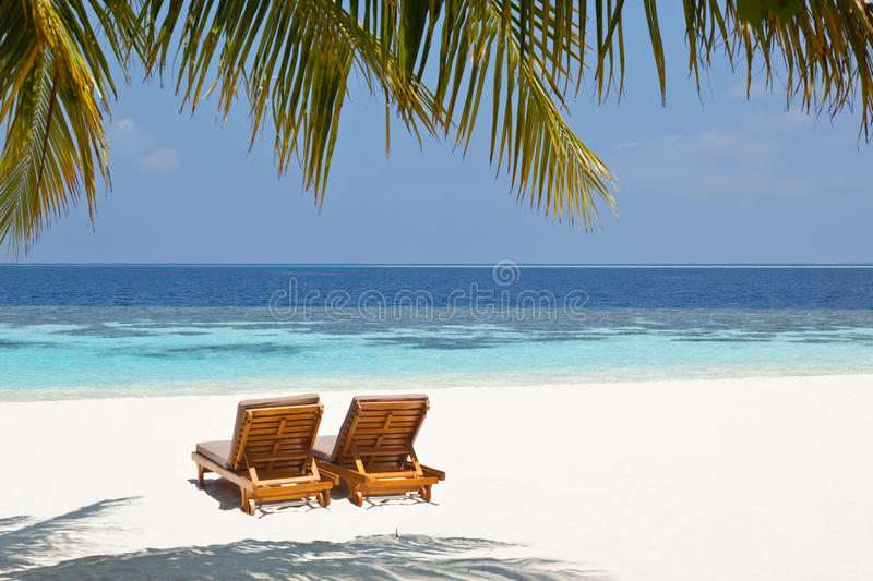 Download Another Day On The Beach Royalty Free Stock Images - Image: 23728509