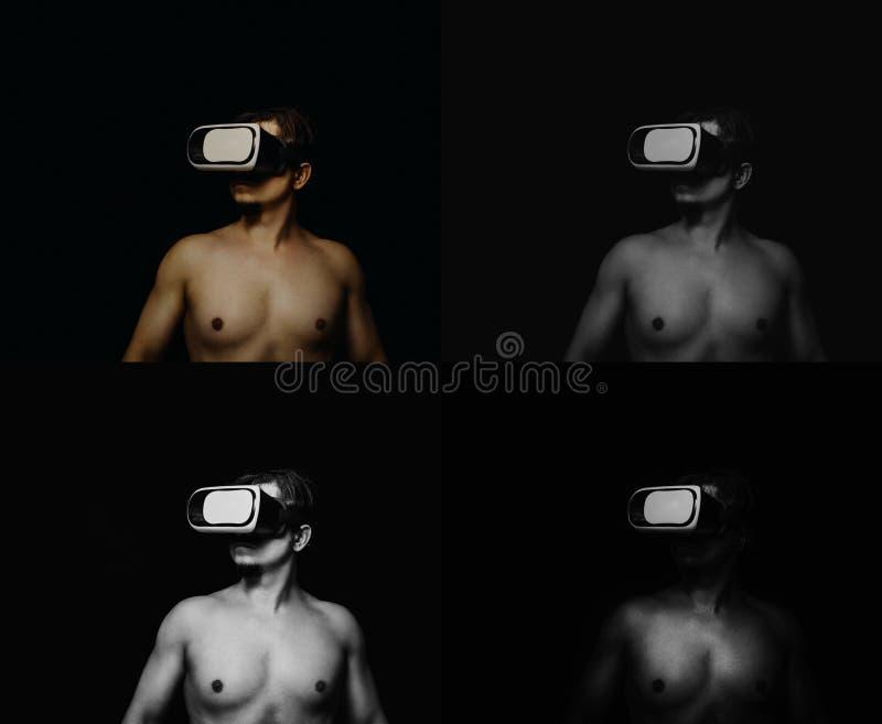 naked-man-alone