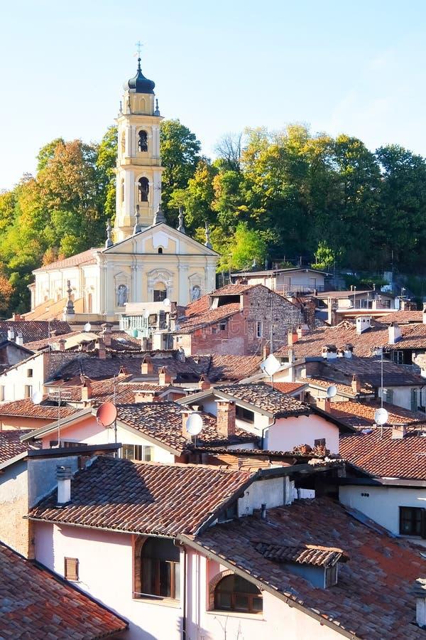 Italienische Provinz Kreuzworträtsel