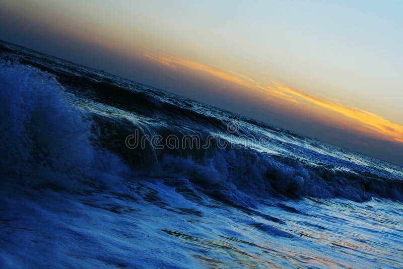 Antalya stock photos