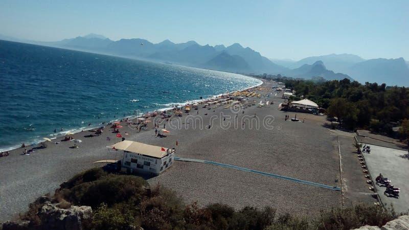 Antalya fotos de stock royalty free