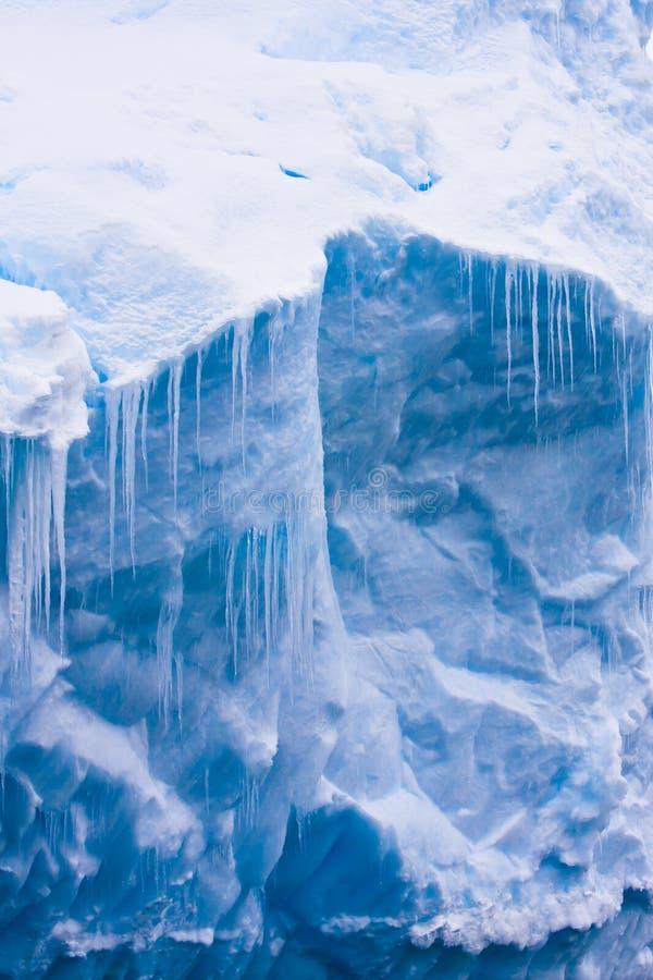 Download Antarctic Glacier stock photo. Image of cold, meditation - 18448412