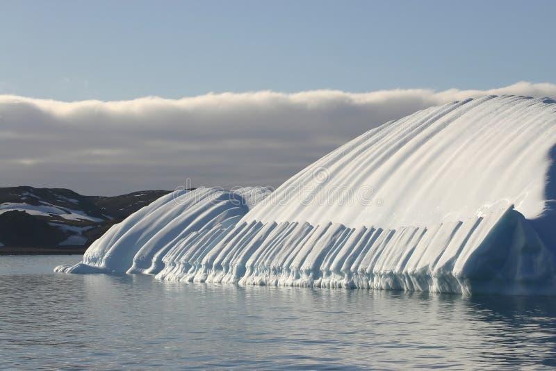 Download Antarctic iceberg stock image. Image of freeze, ocean - 2133083