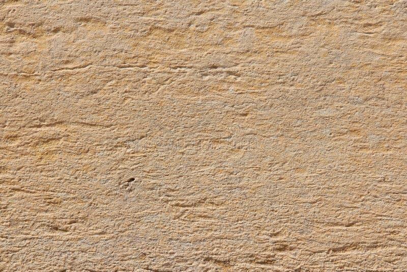 Antecedentes de la piedra arenisca fotos de archivo libres de regalías