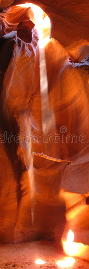 Download Antelope Canyon Stock Photography - Image: 10455682