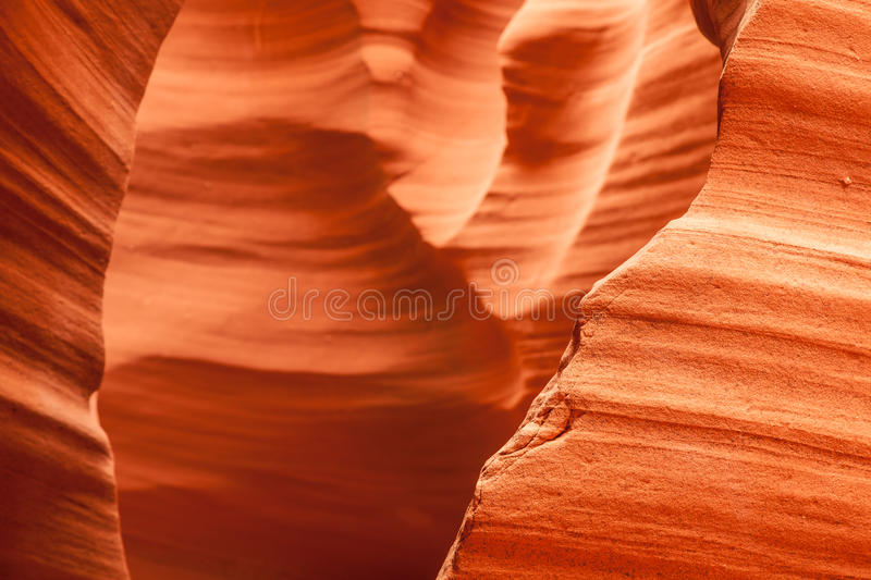 Download Antelope Canyon stock photo. Image of antelope, scene - 39506878
