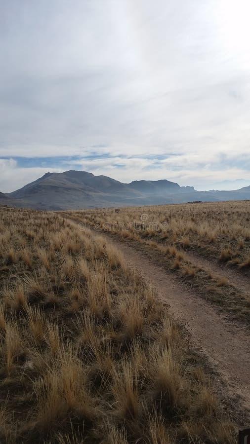Antelope Island stock images