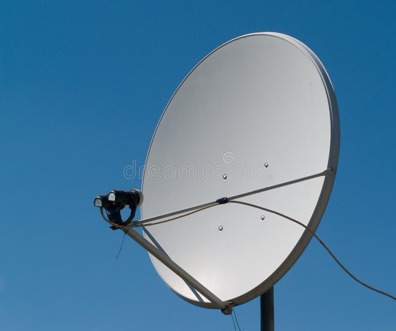 Antena foto de stock royalty free