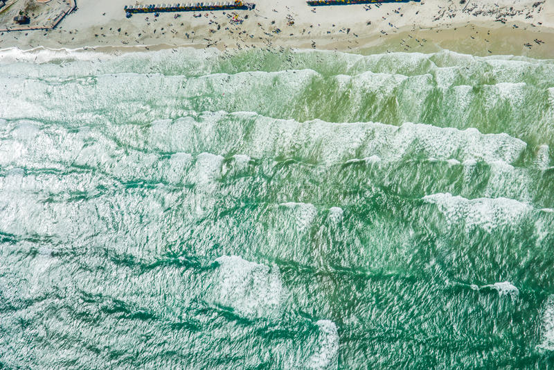Download Antenn arkivfoto. Bild av exotiskt, lions, berg, destination - 29027968