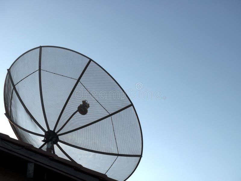 antenne photos stock